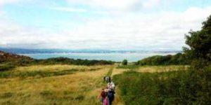 Preparation Programme-month1-walk-caminoways.com