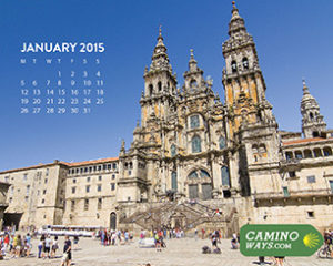 caminoways-preview-calendar-2015