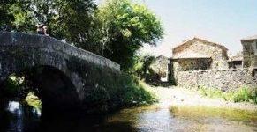 Camino trips-walk-galicia.caminoways.com