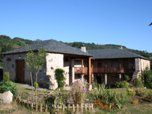 caminoways.com-country-cottage-rectoral-goian