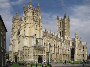 canterbury-cathedral-viafrancigena