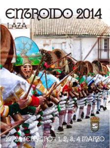 carnival-festival-laza-caminoways