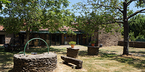 casa-acivro-camino-de-santiago-accommodation-caminoways