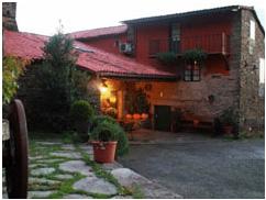 casa-brandariz-caminoways-guesthouse