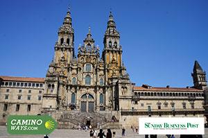 catedral-santiago-caminoways4