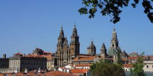 catedral-santiago-de-compostela-alameda-caminoways