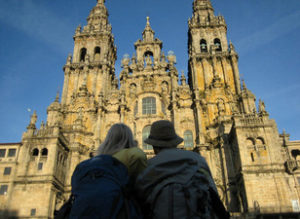 cathedral-santiago-caminoways-article