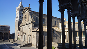 cathedral-viterbo-via-francigena-walking-italy-francigenaways