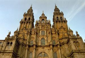 cathedral_santiago_de_compostela-caminoways