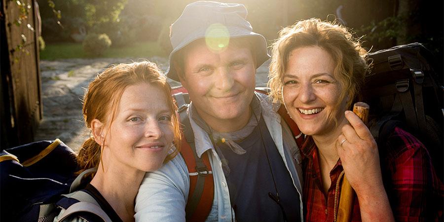 im-off-then-german-camino-movies-caminoways