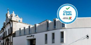 moov-hotels-in-portugal-clean-and-safe-stamp-caminoways.com