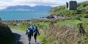 kerry-camino-walking-festival-ireland-caminoways