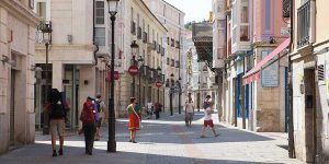 pilgrims-in-burgos-spain-camino-ways
