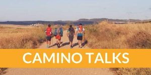 caminoways.com-events-october-camino-frances-webinar-live-caminoways.com