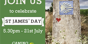 celebrate-st-james-day-caminoways-invite-2016