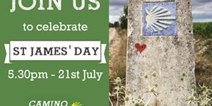 celebrate-st-james-day-caminoways-invite-2016