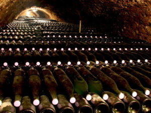 cellars-champagne-blog-section5-francigenaways