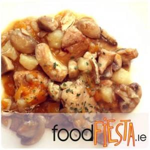 chicken-camino-recipe-300x300