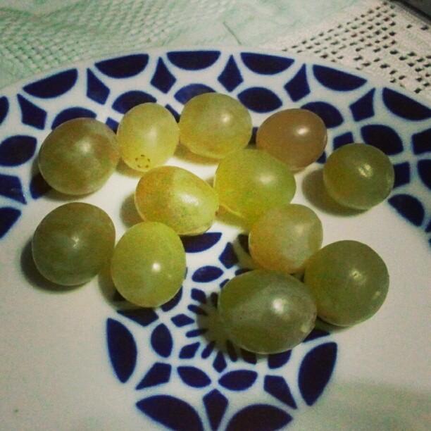 christmas-camino-grapes-caminoways