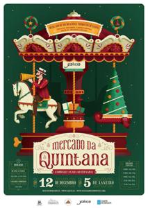 christmas-market-santiago-de-compostela-caminoways