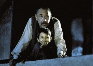 cinema-paradiso-italian-films