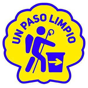 clean-camino-project-camino-de-santiago