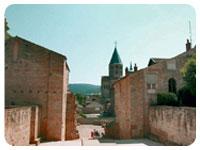 cluny-town-CaminoWays