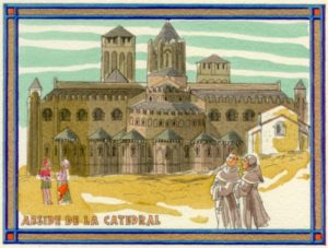 codex_calixtinus_catedral