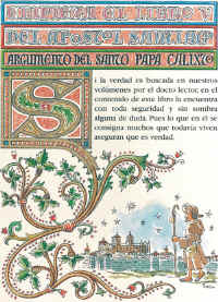 codex_calixtinus_history