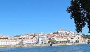 coimbra-portugal-camino-de-santiago-caminoways