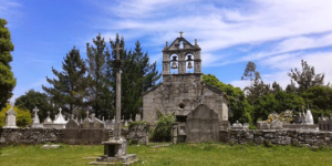 country-church-galicia-camino-de-santiago-caminoways-