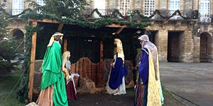crib-santiago-christmas-traditions-caminoways