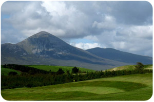 croagh-patrick-caminoways