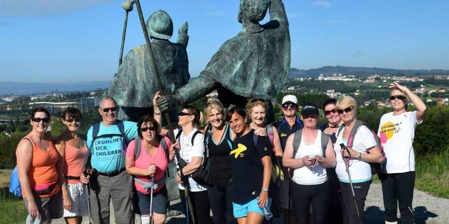 crumlin-charity-trek-camino-group-tours-caminoways