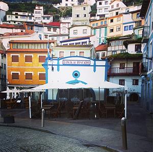 cudillero-fish-market-camino-del-norte-asturias-caminoways