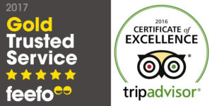 customer-reviews-excellence-caminoways