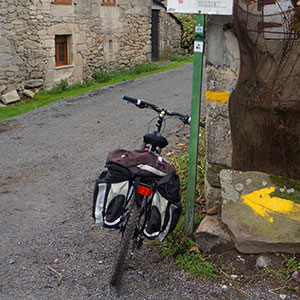 cycling-camino-santiago-bikes-caminoways