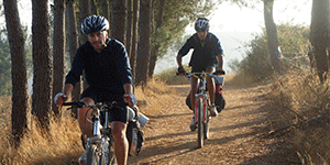 cycling-the-camino-de-santiago-advice-caminoways