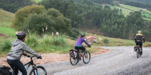 cycling-the-camino-del-norte-northern-way-caminoways