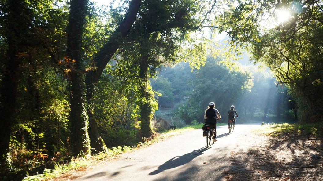 cycling-the-camino-from-vigo-caminoways