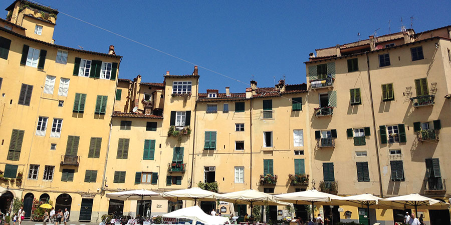 Via Francigena in Tuscany: 5 spectacular places not to miss