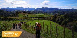 camino-challenge-camino-del-norte-caminoways.com