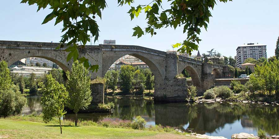 roman-bridge-via-de-la-plata-caminoways-ourense