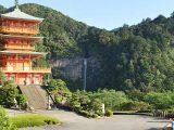kumano-kodo-temple-waterfall-camino-ways