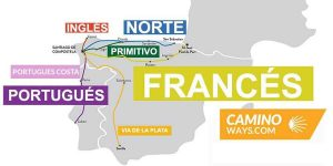 rutas-favoritas-caminoways-2019