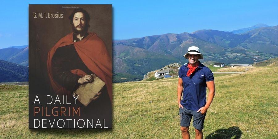 gmt-brosius-book-cover-caminoways,.com