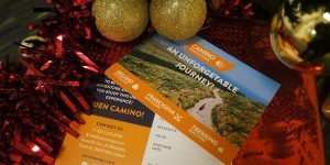 caminoways-gift-vouchers-christmas