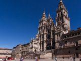 camino-de-santiago-cathedral-renovations-caminoways