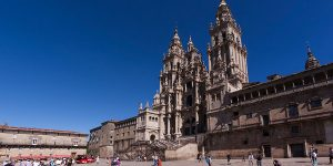camino-de-santiago-cathedral-renovations-caminoways