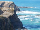 cliffs-rota-vicentina-hiking-portugal-caminoways-jim-gallagher